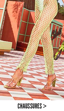 9716d45a02ff89 Chaussures | Chaussures femme en ligne | boohoo