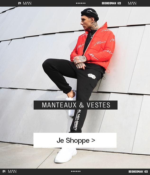 Shop Partywear